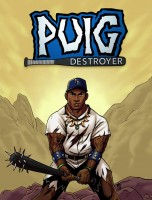 puig-destroyer-color